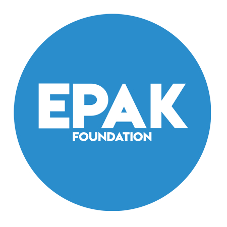 EPAK Foundation